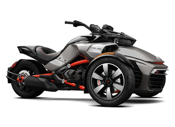 25 best ideas about can am spyder on pinterest can am. Black Bedroom Furniture Sets. Home Design Ideas