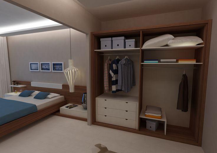 @Genç Odası