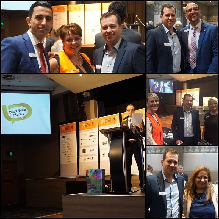 Buzz Web Media are proud to recognised as a 2018 continuing Platinum Partner for the @sydhillschamber. We are looking forward to #collaborating with #SydneyHills #Business Chamber & @thesydneyhills council in running #digital #education sessions throughout the year on #google, #socialmedia and #brand #leadership. See their website for details. - - - #localbusiness #businessowner #businessowners #leaders #leadership #leader #influencer #influencers #businessminded #networking #networks…