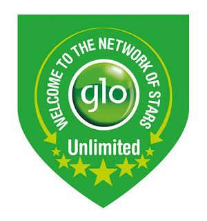 How To: Glo Unlimited Free Browsing Via UC Mini Handler Apk