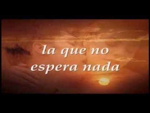 Baladas Románticas en Español Parte I http://www.wishclub.com/wishpanel/izuecuador