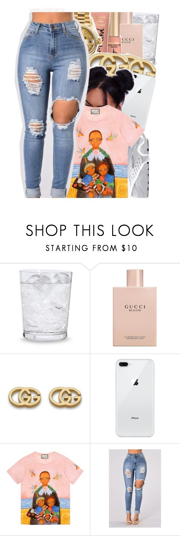 """""""1009 