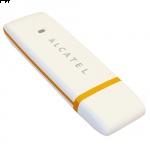 Módem 3G Libre, Alcatel X080s, ponle la SIM y a navegar por 9,42€