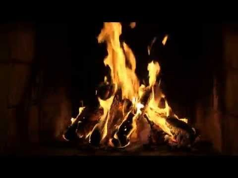 15 best  Music - Crackling Fireplaces, Rain and ...