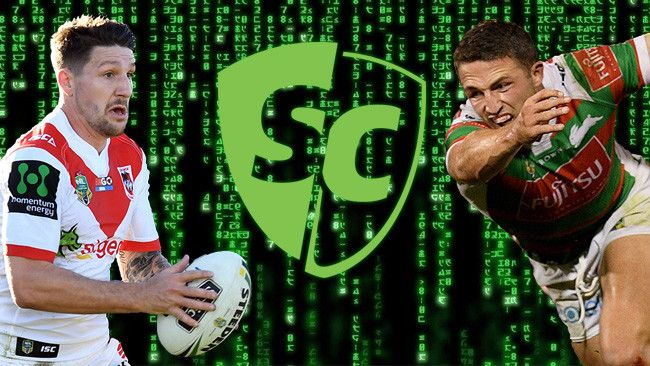 Three new stats added in exciting change to NRL SuperCoach scoring - NEWS.com.au #757Live