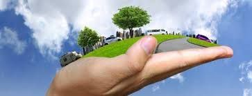 Social responsibility in business Are you looking for the best CSR consultant for your company? 602 Communications provides corporate social responsibility consulting, auditing, planning and training for the higher sustainability and development. http://602communications.com/ #602communicationsCorporatespeaker
