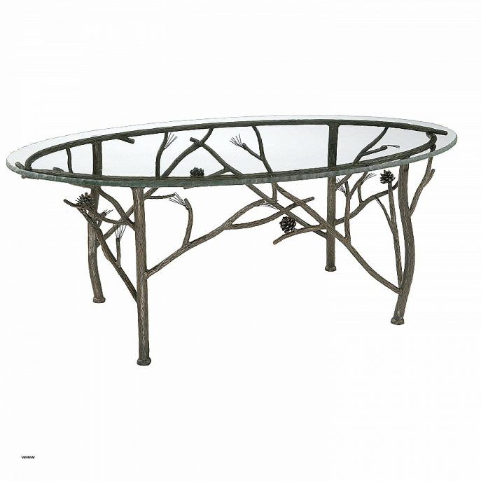 Medium Size Of End Tables Wrought Iron Coffee Table With Glass Top