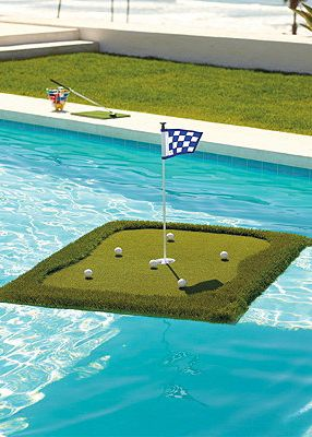 21 best images about cool pool gadgets on pinterest today show underwater and solar