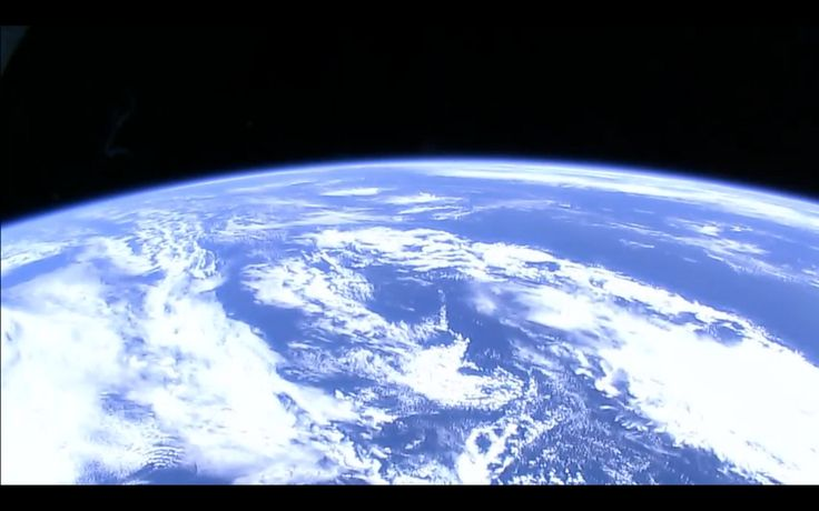 ustream iss space station - photo #21