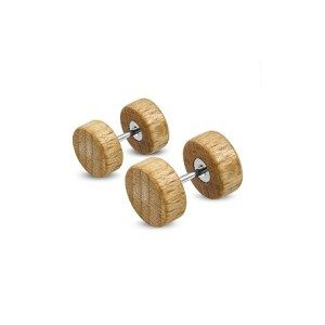 plug-korvakorut-puuta