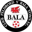 Bala Town vs Crusaders Jun 25 2016  Live Stream Score Prediction