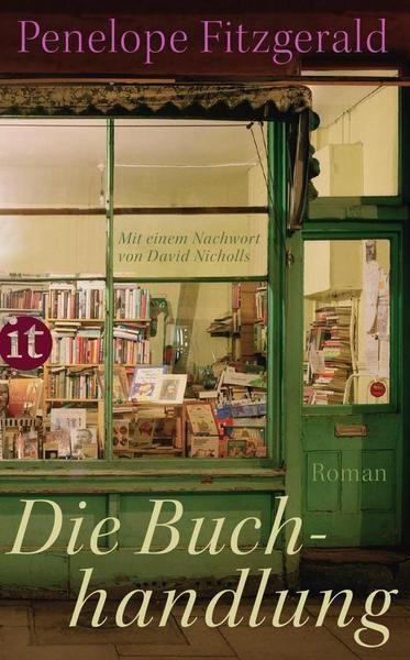 Die besten 25+ Buchhandlung Ideen auf Pinterest Buchhandlungen - cafe mit buchladen innendesign bilder