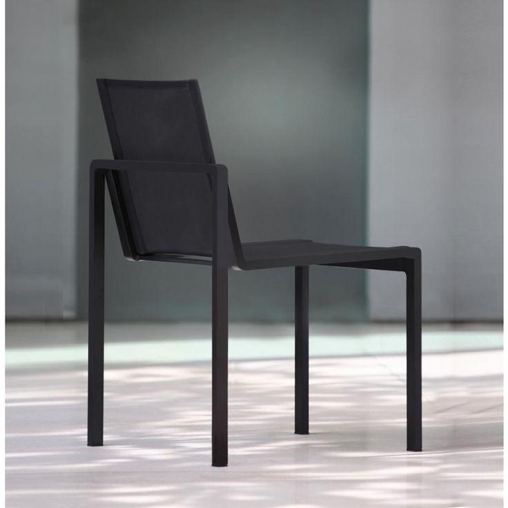 Beautiful Carbonfaser Armlehnstuhl Design Luno Contemporary - Home ...