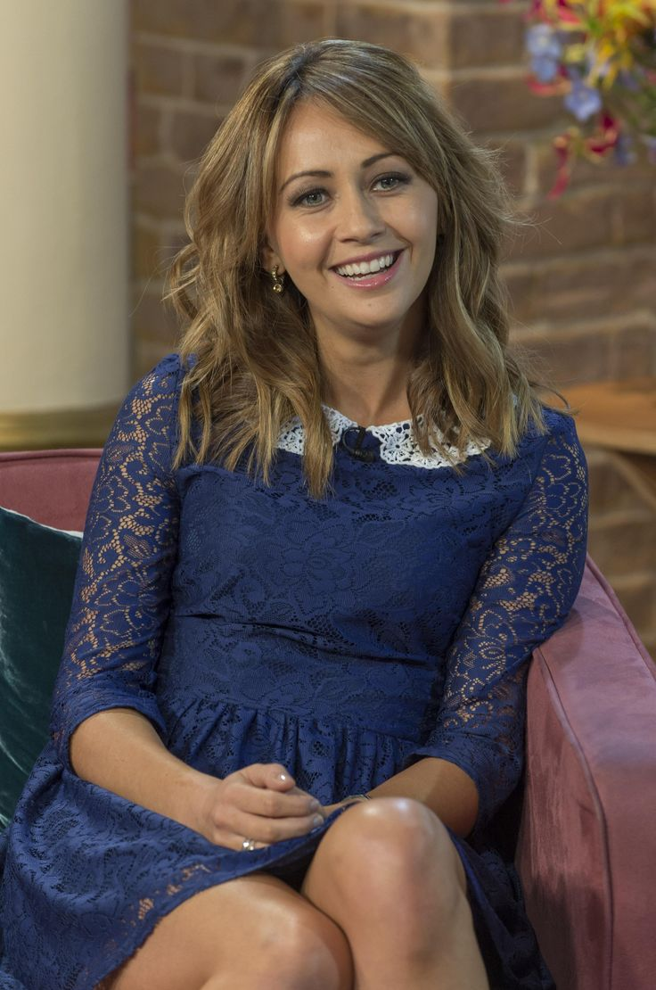 Samia Ghadie Nude Photos 100