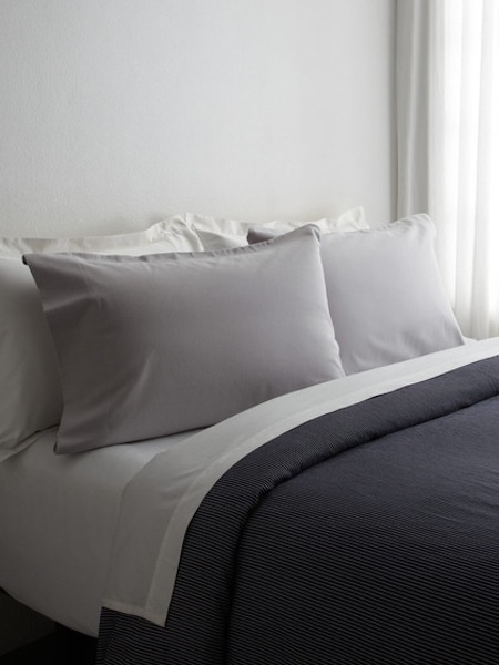 luscious linen