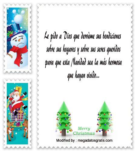 enviar de mensajes de Navidad por whatsapp a mi enamorada,descargar pensamientos para enviar en Navidad:  http://www.megadatosgratis.com/lindos-mensajes-de-navidad-para-cristianos/