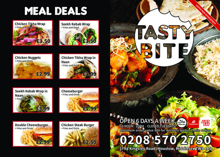 Best Menu And Price List Designs Images On   Leaflets