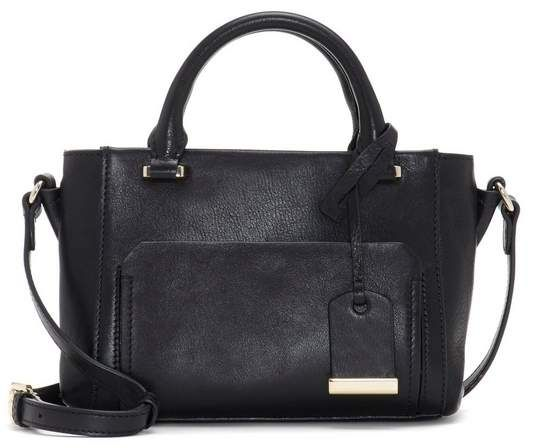 b73a86242c Vince Camuto Lina – Luggage Tag Small Crossbody Bag