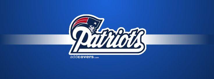 Patriots are AWESOME   Patriots logo, Patriots football team, Nfl football