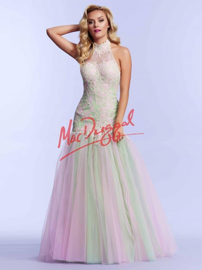Prom Dresses By Mac Duggal Prom Dresses