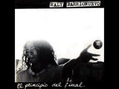 JOAN MANUEL SERRAT ÍNTIMO 100X100, completo, Chile 2005, Serrat es entrevistado en tv de Chile y canta las siquientes canciones: Una mujer desnuda y en lo os...