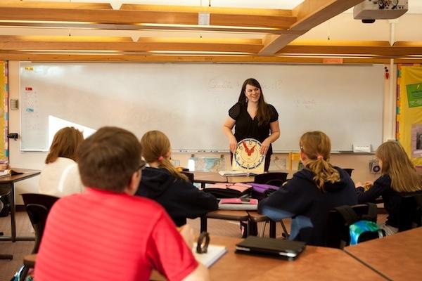 importance of school education essay