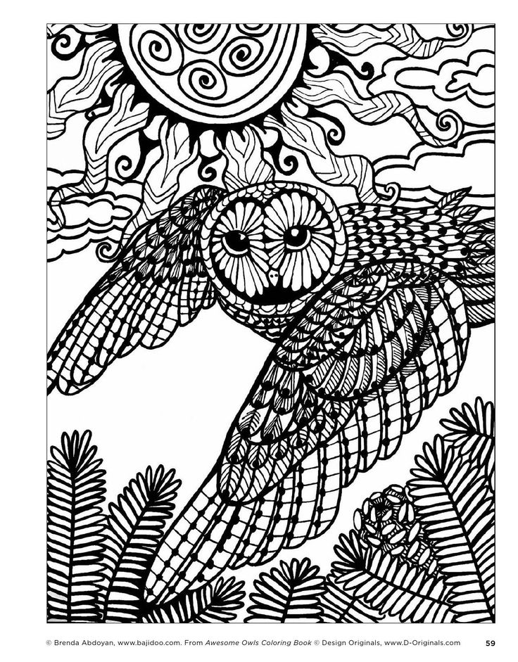 Eine Eule zum Drucken also Owl Coloring Pages For Adults 04 in addition ec24bdcf89c7202893d24fedf0334040 furthermore d44b5091173b2a84db44219e9efac563 likewise large together with  further Lanchakon   002 furthermore 0bf45626a2a02eaa9033333bc5755129 as well  in addition f83a758445294f23360ab49020b9ca1f likewise 3cb17c5e0dcacd39b46267c989cc42f9. on awesome owls coloring pages for teens