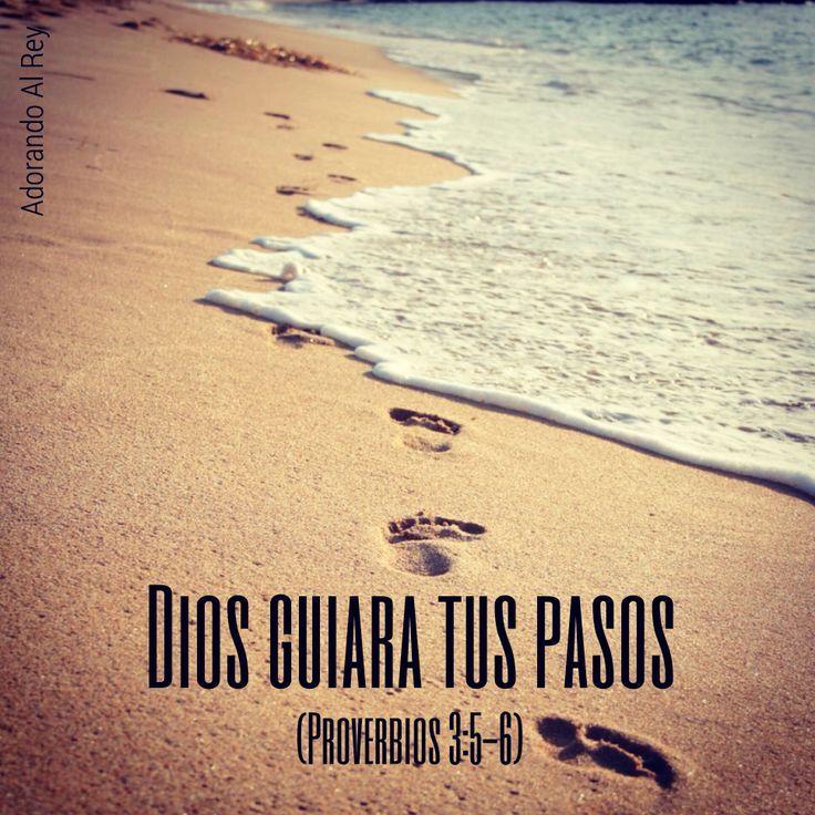 Imágenes con frases de Bendiciones, Cristianas, Proverbios y Religiosas para dedicar a tus seres queridos - † Imágenes de Bendiciones †