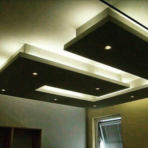 73 best ceiling design images on Pinterest Ceilings Ceiling