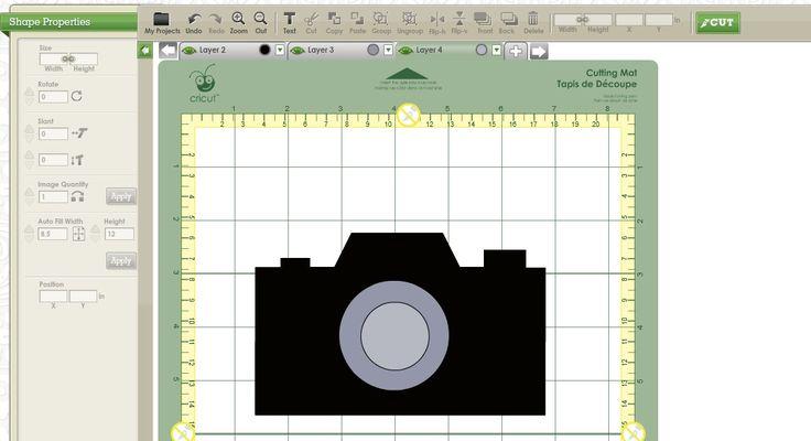 Cricut Craft Room Help: 85 Best Cricut Cuttable Files Images On Pinterest