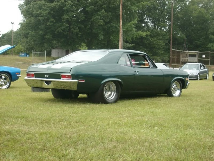 418 best images about 68 72 nova on pinterest cars chevy and photo pic