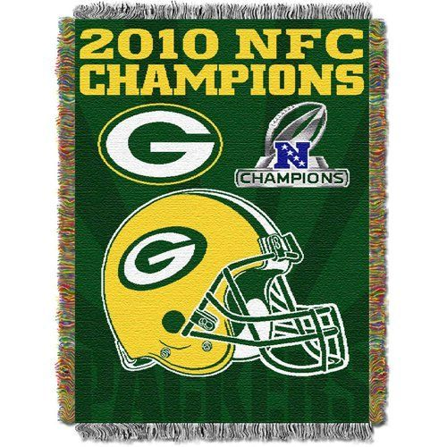 Man Cave Store North Bay : Best man cave fan images on pinterest packers