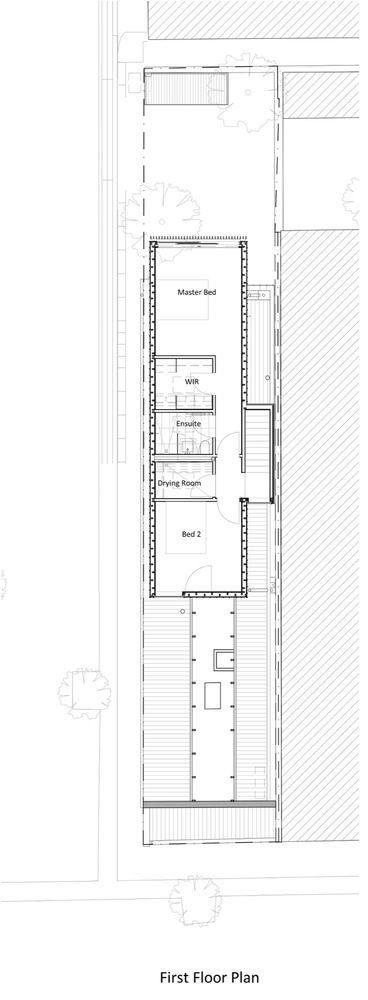 Best Plan Images On   House Blueprints Floor Plans