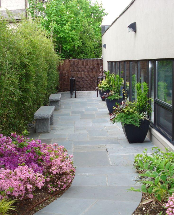 25 best images about Meditation Garden Ideas on Pinterest ... on Meditation Patio Ideas id=99750
