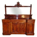14 Wonderful mahogany sideboard Picture Ideas