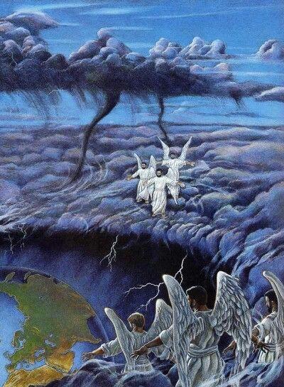 Bede: On Genesis (Liverpool