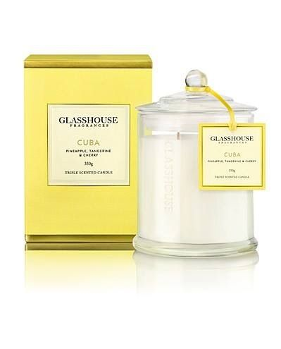 #may #competition for this #gorgeous #glasshouse #candle! Find out more here: http://www.facebook.com/closetthief