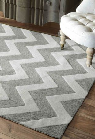 227 best Top Pinned Rugs USA items images on Pinterest | Rugs usa ...
