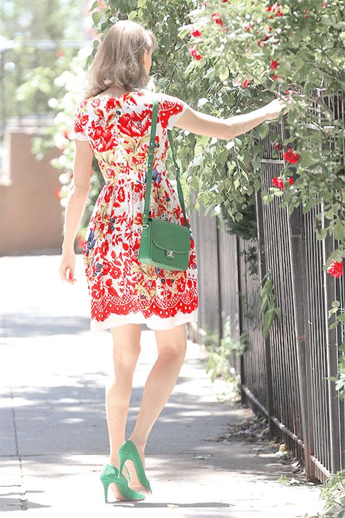 Taylor Swift - Out in New York city 20/6/2014