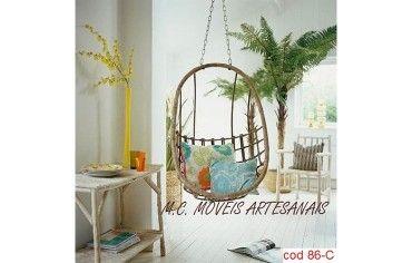 86C-cadeira-teto-fibra-sintetica-min