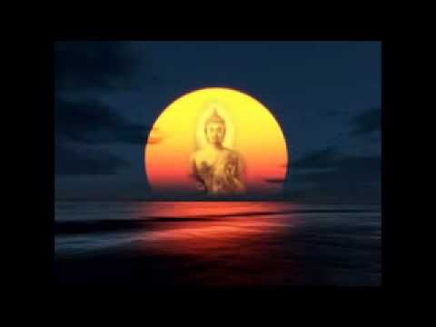 Méditation du matin - Vivre une belle journée et créer des opportunités - YouTube