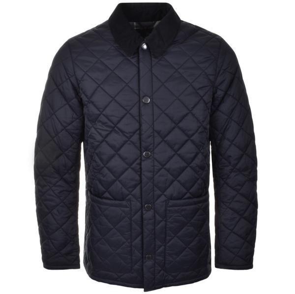 mens-barbour-pembroke-quilted-jacket-navy