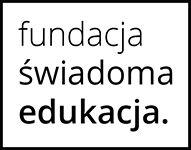 Blog Fundacji Świadoma Edukacja  jest miejscem, w którym eksperci ze świata edukacji dzielą się swoją wiedzą i inspiracjami na temat alternatywnych metod nauczania