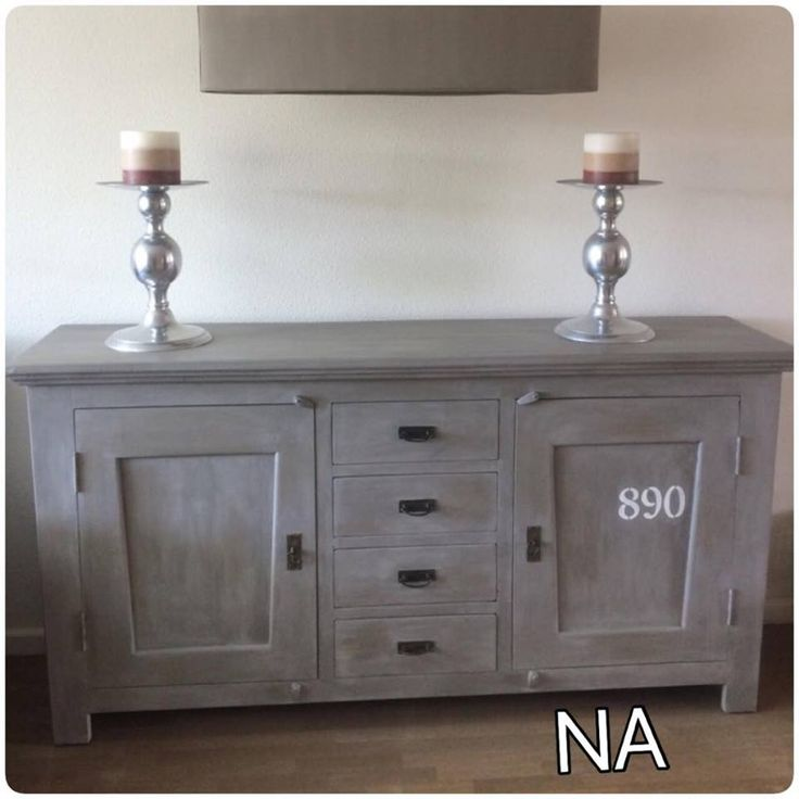 Best 25 Gray Chalk Paint Ideas On Pinterest: 1000+ Images About Chalk Paint ™ Van Annie Sloan