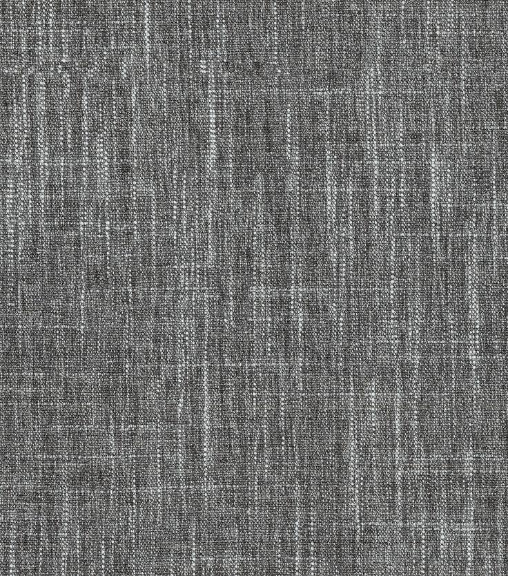 Waverly Solid Fabric-Orissa/Midnight