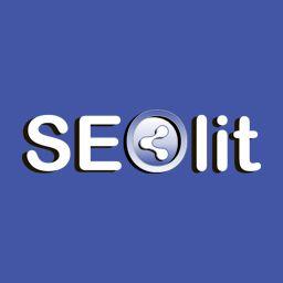 """SEOlit - сервис для автоматической публикации постов в группах соцсетей.    Добрый день.    Хотим Вас познакомить с проектом нашей компании """"SEOlit"""".  Сервис """"SEOlit"""" позволяет создавать отлаженную автоматическую рассылку постов в соцсетях.  Если Вы ведёте какие-то тематические паблики в разных соцсетях, то... Подробнее на https://seolit.ru/"""