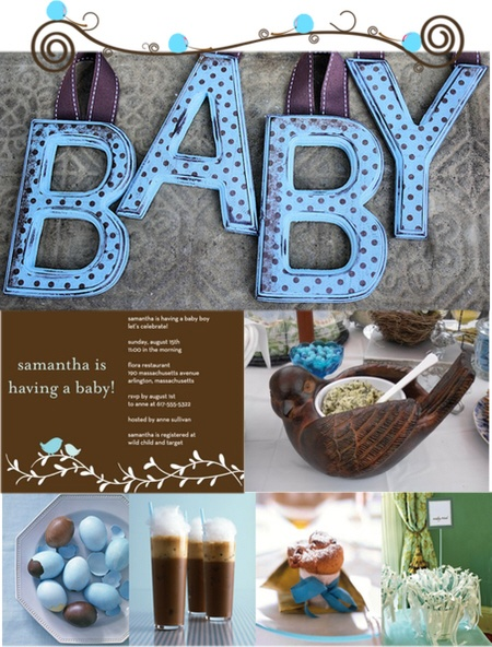 baby shower baby bird theme on pinterest themed baby showers baby