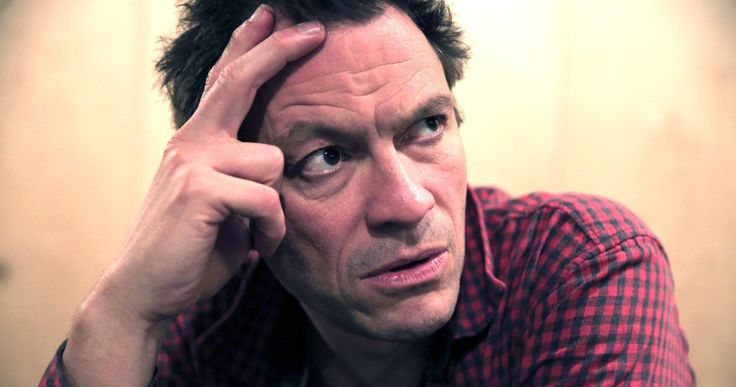 Tomb Raider Reboot Gets Dominic West as Lara Croft's Dad -- MGM has brought on Dominic West to play the all-important role of Lara Croft's father in their Tomb Raider reboot, currently in production. -- http://movieweb.com/tomb-raider-reboot-cast-dominic-west-lara-croft-father/
