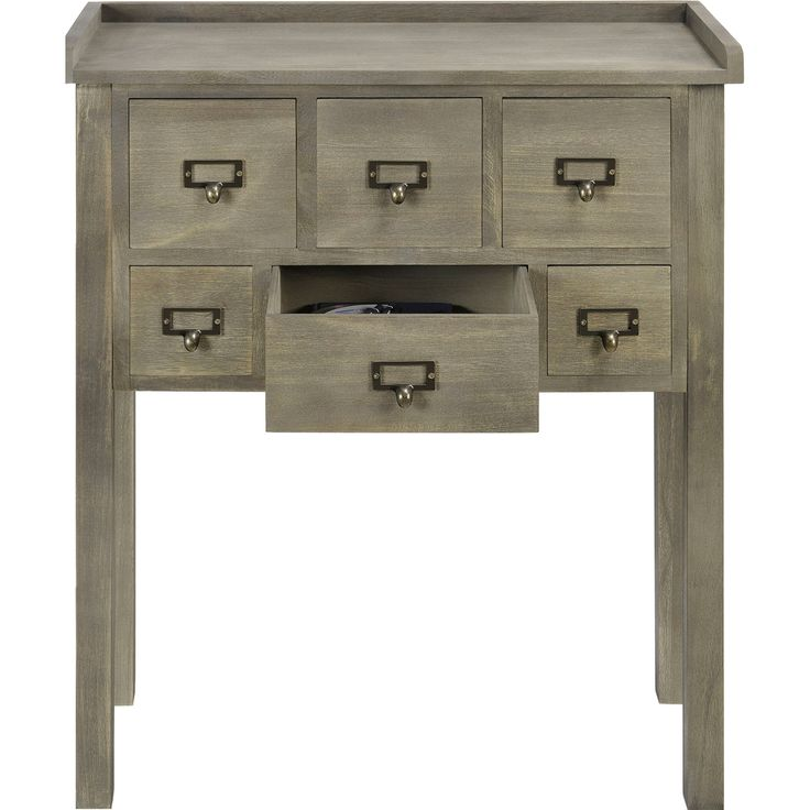 17 Best Images About Console Table And Entry Way Ideas On