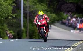 joey dunlop rc51